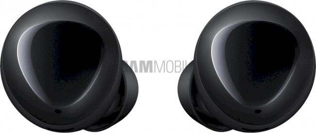 001_GalaxyBuds_Product_Images_Front_Black.png