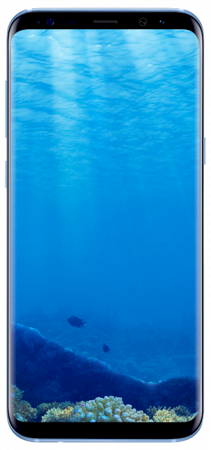 001_GalaxyS8+_Front_Blue.png