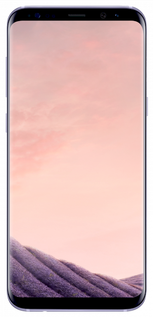 001_GalaxyS8+_Front_Orchidgrey.png