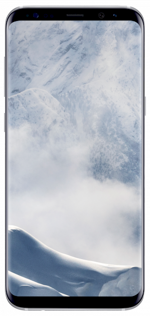 001_GalaxyS8+_Front_Silver.png