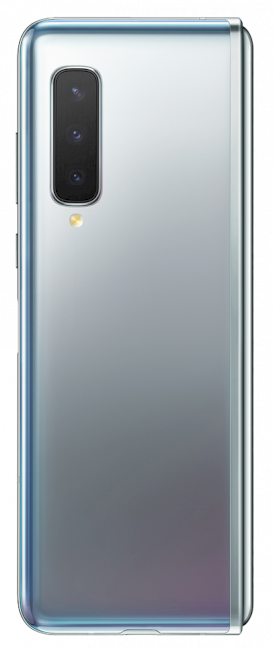 001_galaxy_fold_product_image_silver_back.png
