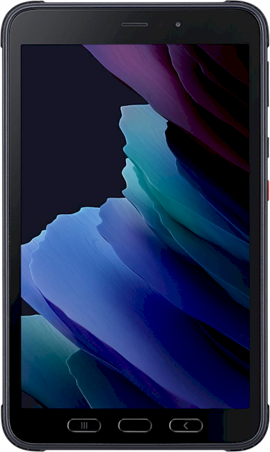 001_galaxy_tab_active3_front.png