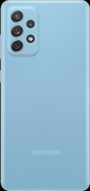 001_galaxya72_awesome_blue_back.png