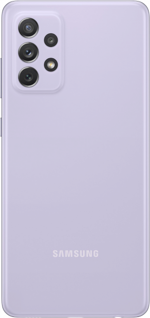 001_galaxya72_awesome_violet_back.png