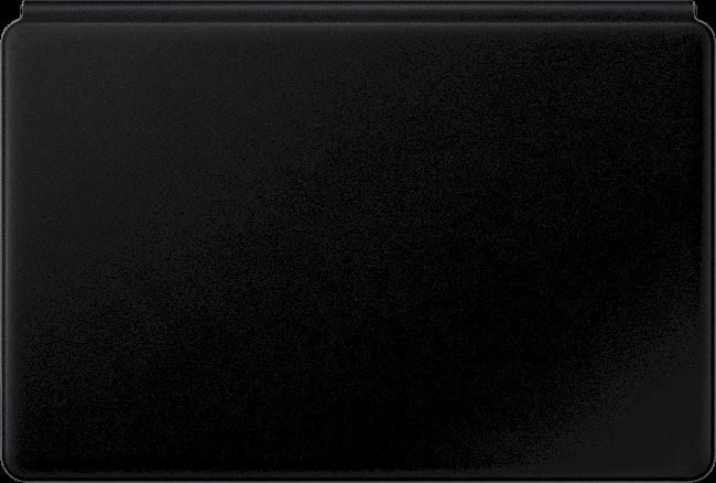 001_galaxytabs7_keyboard_black_front.png