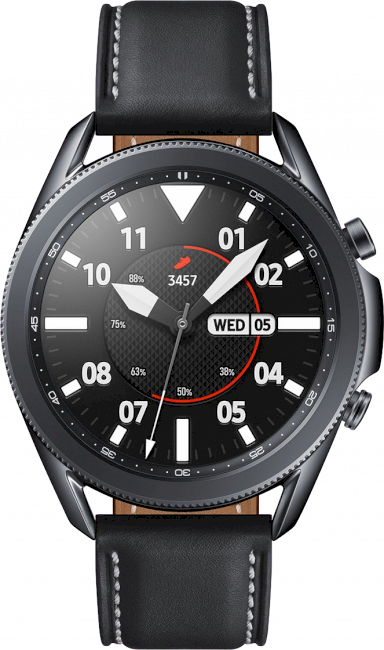 Image of Galaxy Watch 3 (45mm)