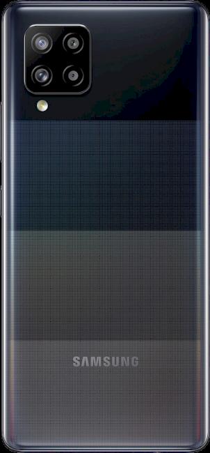 002_GalaxyA42_5G_Black_Back.png