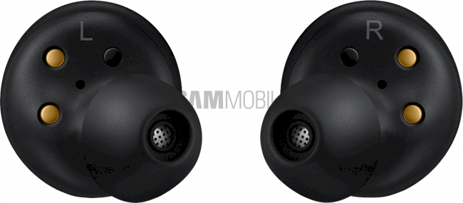 002_GalaxyBuds_Product_Images_Back_Black.png