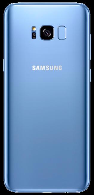 002_GalaxyS8+_Back_Blue.png