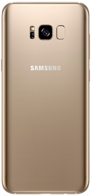 002_GalaxyS8+_Back_Gold.png