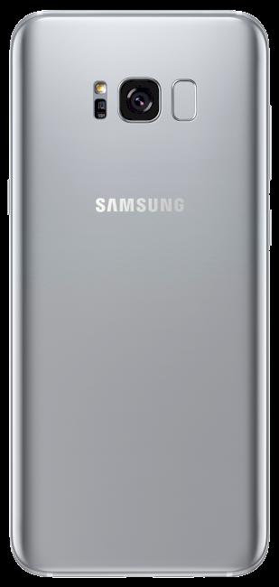 002_GalaxyS8+_Back_Silver.png
