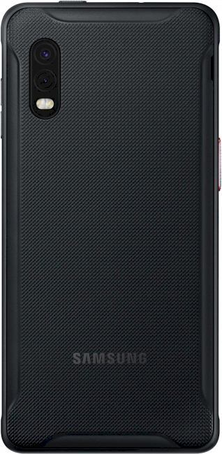 002_galaxy_xcover_pro_product_images_back_black.png