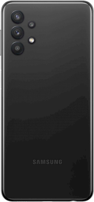 002_galaxya32_5g_black_back.png