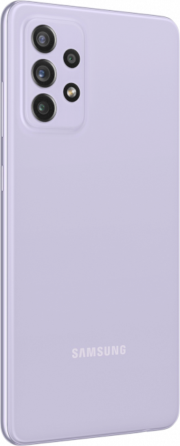 002_galaxya72_awesome_violet_back_l30.png