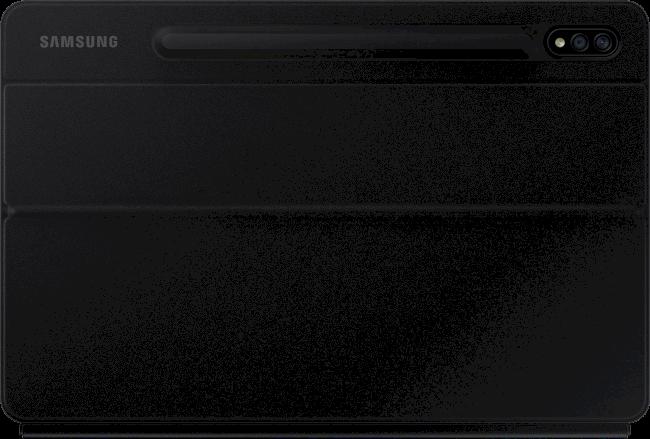002_galaxytabs7_keyboard_black_back.png