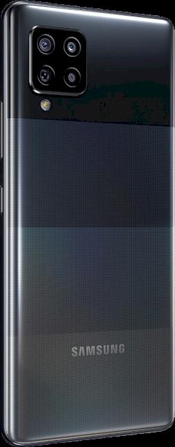 003_GalaxyA42_5G_Black_L30.png
