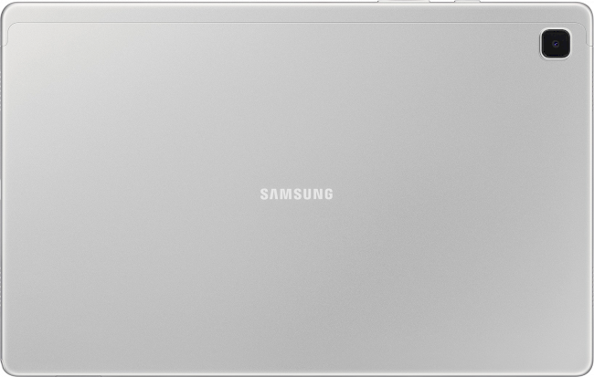 003_GalaxyTabA7_Silver_Back.png