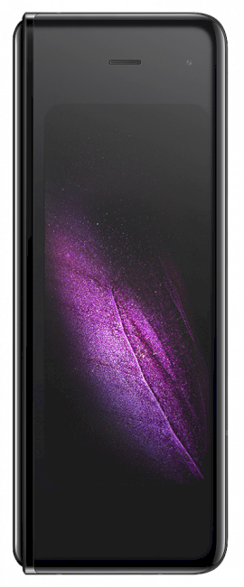 003_galaxy_fold_product_image_black_front.png