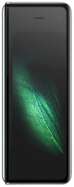 003_galaxy_fold_product_image_silver_front.png