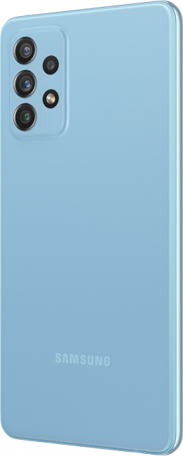 003_galaxya72_awesome_blue_back_r30.png
