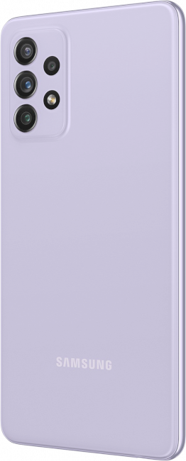 003_galaxya72_awesome_violet_back_r30.png
