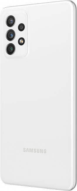 003_galaxya72_awesome_white_back_r30.png