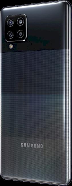 004_GalaxyA42_5G_Black_R30.png