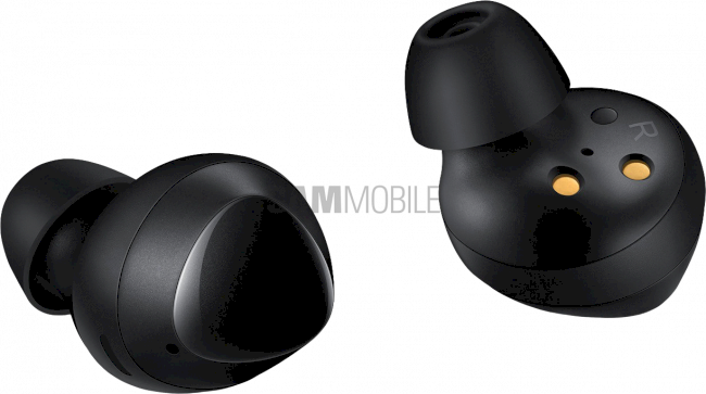 004_GalaxyBuds_Product_Images_Dynamic_Black.png