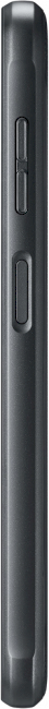 004_galaxy_xcover_pro_product_images_r_side_black.png
