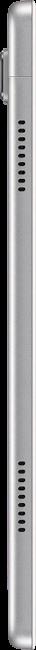 005_GalaxyTabA7_Silver_L_Side.png