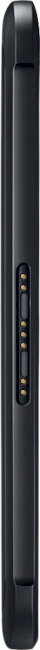 005_galaxy_tab_active3_l_side.png