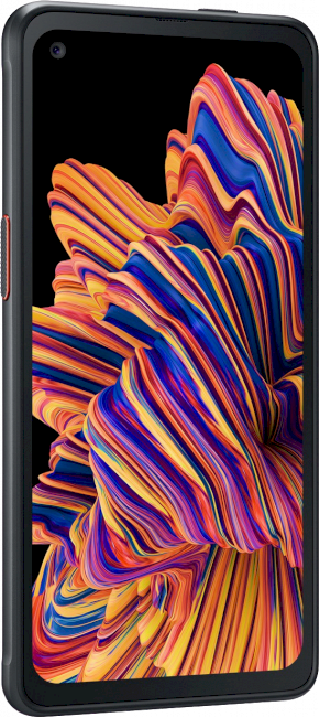 Image of Galaxy Xcover Pro