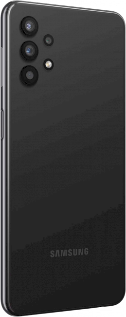 005_galaxya32_5g_black_back_l30.png