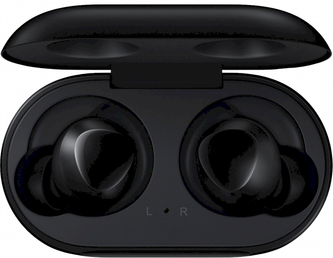 006_GalaxyBuds_Product_Images_Case_Top_Combination_Black.png