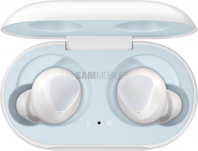 006_GalaxyBuds_Product_Images_Case_Top_Combination_White.png