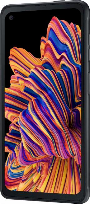 006_galaxy_xcover_pro_product_images_r_perspective_black.png