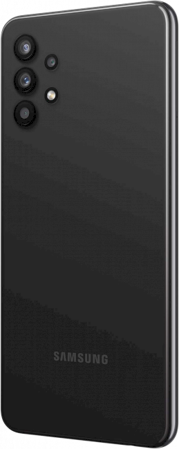 006_galaxya32_5g_black_back_r30.png