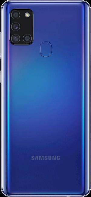 007_galaxya21s_blue_back.png