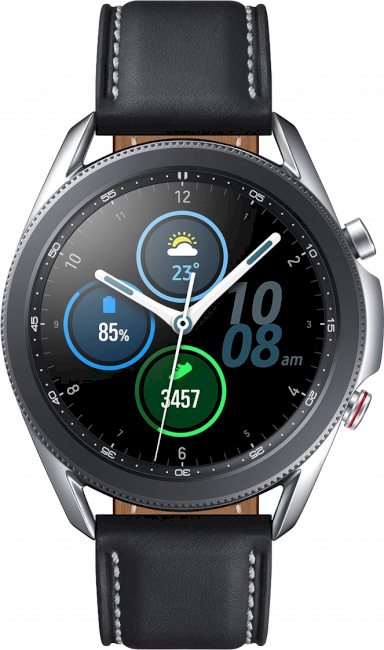 007_galaxywatch3_mysticsilver_l_front.png