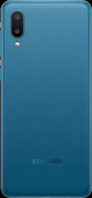 010_galaxya02_blue_back.png