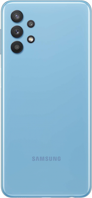 010_galaxya32_5g_blue_back.png