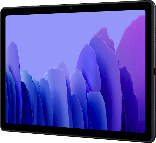 011_GalaxyTabA7_DarkGray_R_Perspective.png