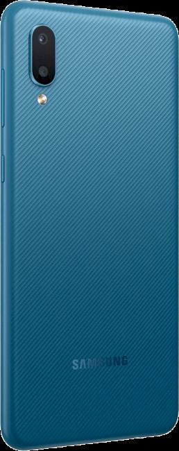 013_galaxya02_blue_back_l30.png