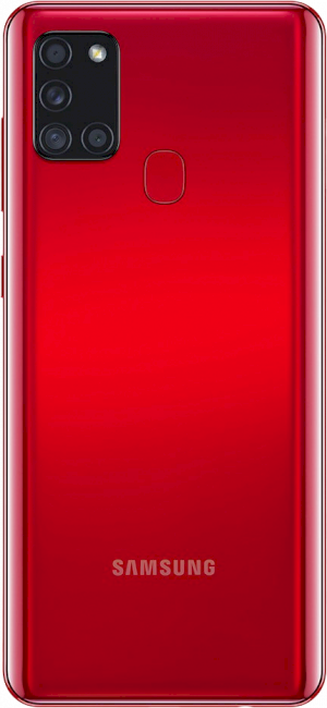 013_galaxya21s_red_back.png