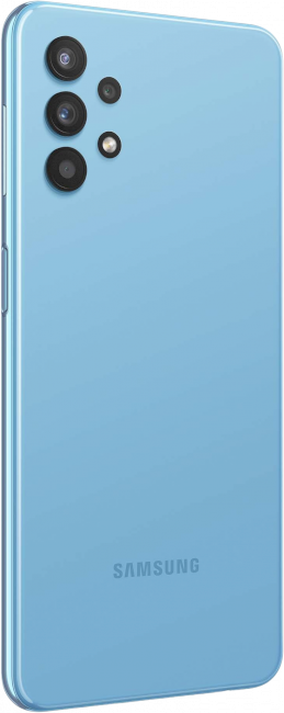 013_galaxya32_5g_blue_back_l30.png