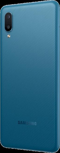014_galaxya02_blue_back_r30.png