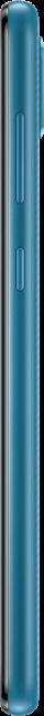 016_galaxya02_blue_rside.png