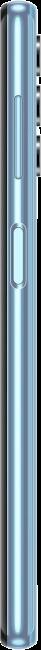 016_galaxya32_5g_blue_rside.png
