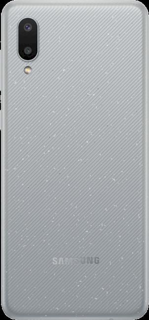018_galaxya02_gray_back.png