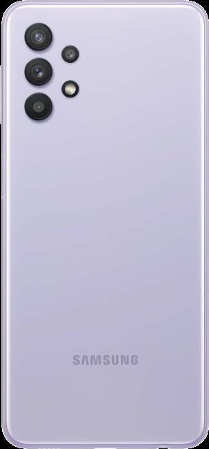 018_galaxya32_5g_lightviolet_back.png